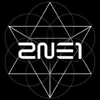 2NE1 - Mental Breakdown (MTBD, CL Solo)