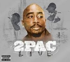 2Pac - Hit em up
