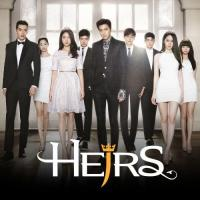 The Heirs OST