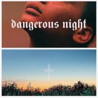 Dangerous Night