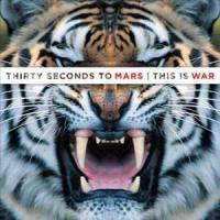 30 Seconds To Mars - Hurricane