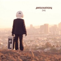 AWOLNATION - SAIL