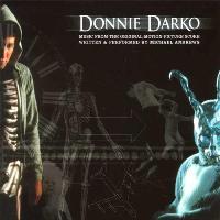 Donnie Darko Soundtrack