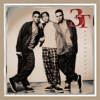 3T - I Need You