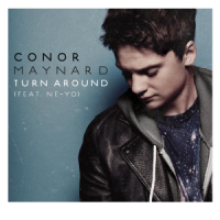 Conor Maynard ft. Ne-Yo - Turn Around
