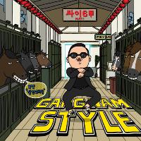 Psy 6 (Six Rules), Part 1
