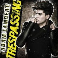Adam Lambert - Outlaws of Love