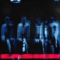 5 Seconds of Summer - Easier