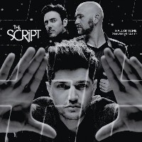 The Script ft. will.i.am - Hall Of Fame