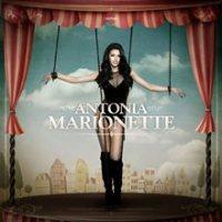 Antonnia - Marionette