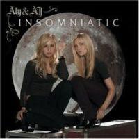 Aly & AJ - Like Whoa