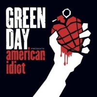 Green Day - St. Jimmy