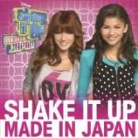 Bella Thorne ft Zendaya - Fashion Is My Kryptonite