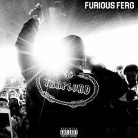 A$ap Ferg - Plain Jane remix (audio) ft Nicki Minaj