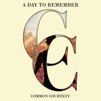 A Day to Remember - City of Ocala