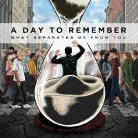 A Day to Remember - It's Complicated