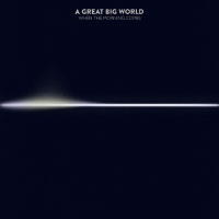 A Great Big World - Hold Each Other