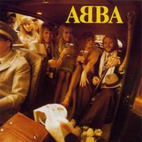 Abba - Does your mother know?