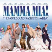 Mamma Mia (The Movie)