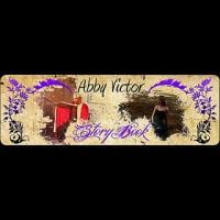 Abby Victor - Storybook
