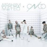 Abraham Mateo feat CNCO - Me Vuelvo Loco