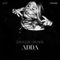 ADDA - Dear Heart