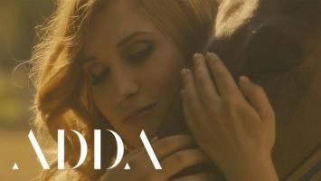 ADDA - I'm fine