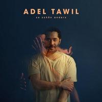 Adel Tawil - Ist da jemand