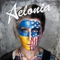 Aelonia - 4ever alive