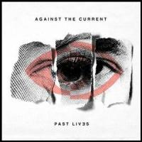 Against the Current - Voices