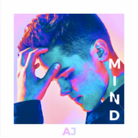 AJ Mitchel - Mind