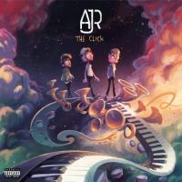 AJR - Turning Out