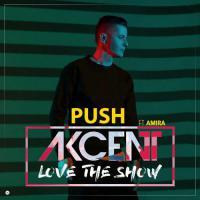 Akcent - Push
