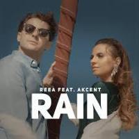 Akcent - Rain