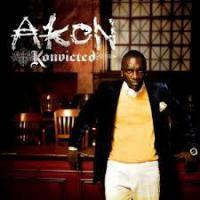 Akon - Don't Matter
