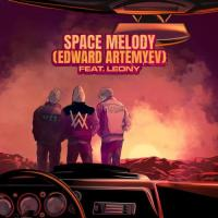 Space Melody (single)