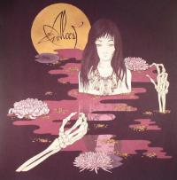 Alcest - Eclosion (Hatching)