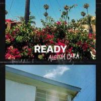 Ready (This Summer - EP)