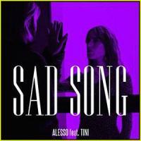 Sad Song (single)