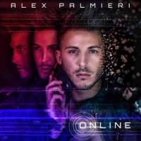 Alex Palmieri - Online