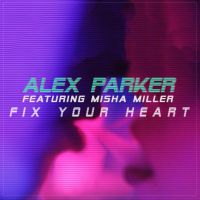 Fix Your Heart