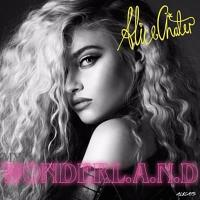 Alice Chater - Wonderland (My Name Is Alice)