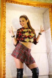 Alina Eremia - Cum se face