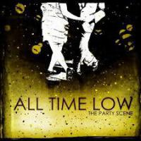 All Time Low - Lullabies