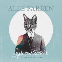Alle Farben - She Moves (Far Away)