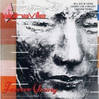 Alphaville - Sounds like a melody