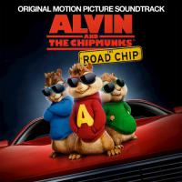 Road Chip (Soundtrack)
