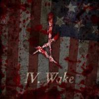 American Murder Song - I'm Always Walking As Somebody Else