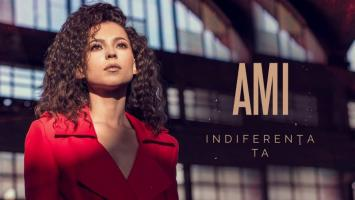 AMI - Your Indifference