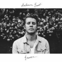 Anderson East - Girlfirend